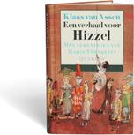 Een verhaal voor Hizzel (En saga för Hizzel)