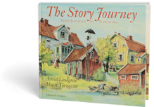 The story journey