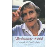 Dearest Astrid
